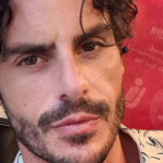 Chi è Andrea Casalino GF VIP: Bio, Età, Fidanzata, Uomini e Donne, Instagram