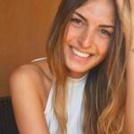 Chi è Andrea Nicole Tronista Uomini e Donne? Età, Transizione e Cognome