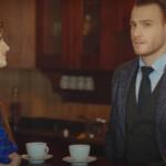 Love is in the Air Anticipazioni 31 Agosto 2021: Serkan bacia Eda e Selin Lascia