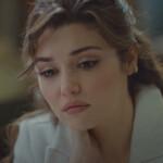 Love is in the Air Anticipazioni 26 Agosto 2021 – Ayfer Scopre la verità