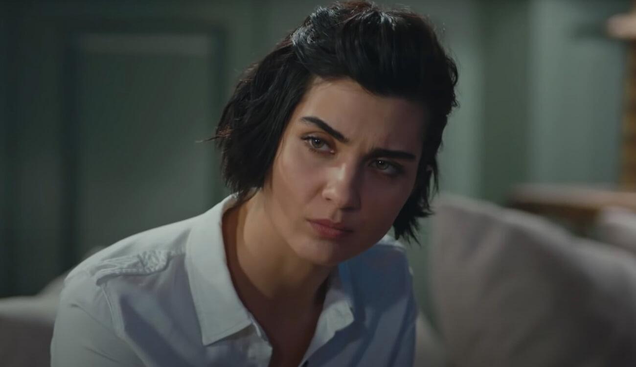 Brave and Beautiful, Anticipazioni del 24 agosto: Suhan non si fida di Cesur