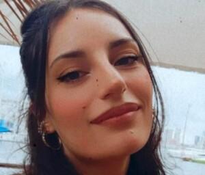 lora kayyal bake off italia 2021