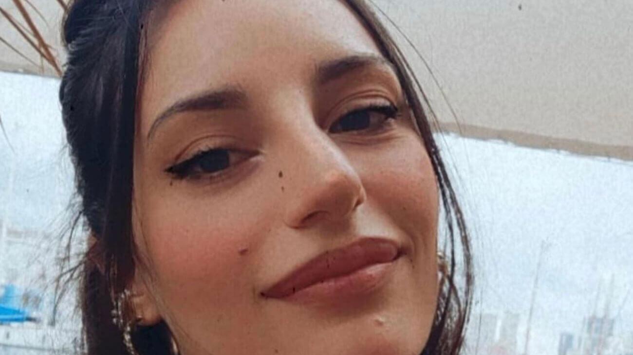 Chi è Lora Kayyal di Bake Off Italia 2021? Biografia, Età, Origini e Fidanzato