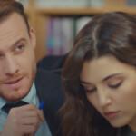 Love is in the Air: Anticipazioni e Trama Puntata 20 Agosto 2021   Eda affronta Bolat