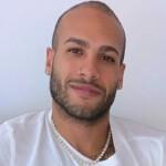 Chi è Marcell Jacobs? Biografia, Età, Origini, Fidanzata, Figli e Padre