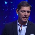Aldo Montano lascia la casa del GF VIP: Dove è Andato e Quando Rientra