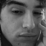 Chi è Gianmarco Petrelli Amici 21: Biografia dell'Aspirante Ballerino di Hip Hop