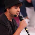 Chi è Inder Amici 21: Biografia, Età, Testo Gola Secca e Instagram