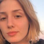 Chi è Rea Amici 21: Biografia, Età, Testo Avrei solo voluto e Instagram