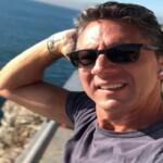 Uomini e Donne Anticipazioni: Stefano Pastore Ritorna Nel Programma