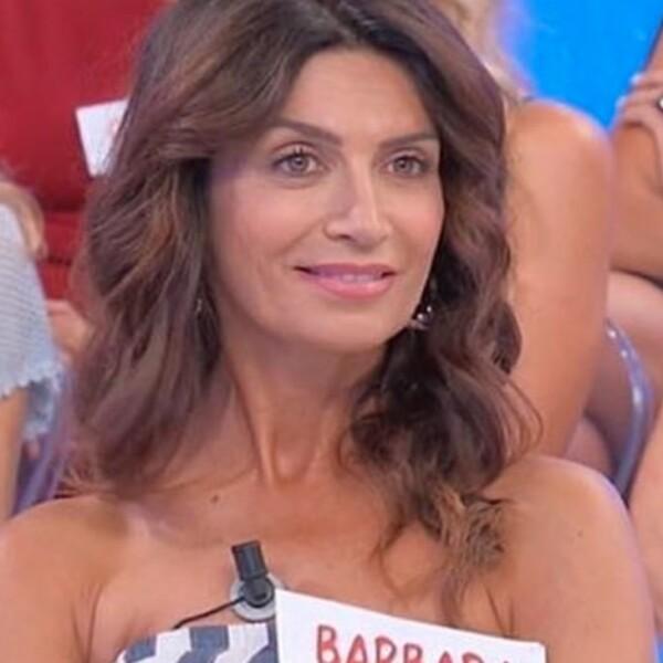 Uomini e Donne Anticipazioni: Perché Barbara De Santi Non Tornerà