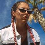 Chi è Flaza Amici 21? Biografia, Età, Instagram e Maglia Sospesa