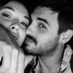 Francesco Monte e Isabella De Candia Stanno Insieme: confermata la rappacificazione