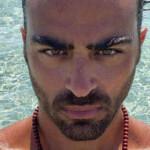 Chi è Gianmaria Antinolfi? Biografia, Età, Lavoro, Ex Belén e Instagram