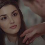 Love is in the Air Anticipazioni 6 Settembre 2021: Eda deve scegliere lo Sponsor