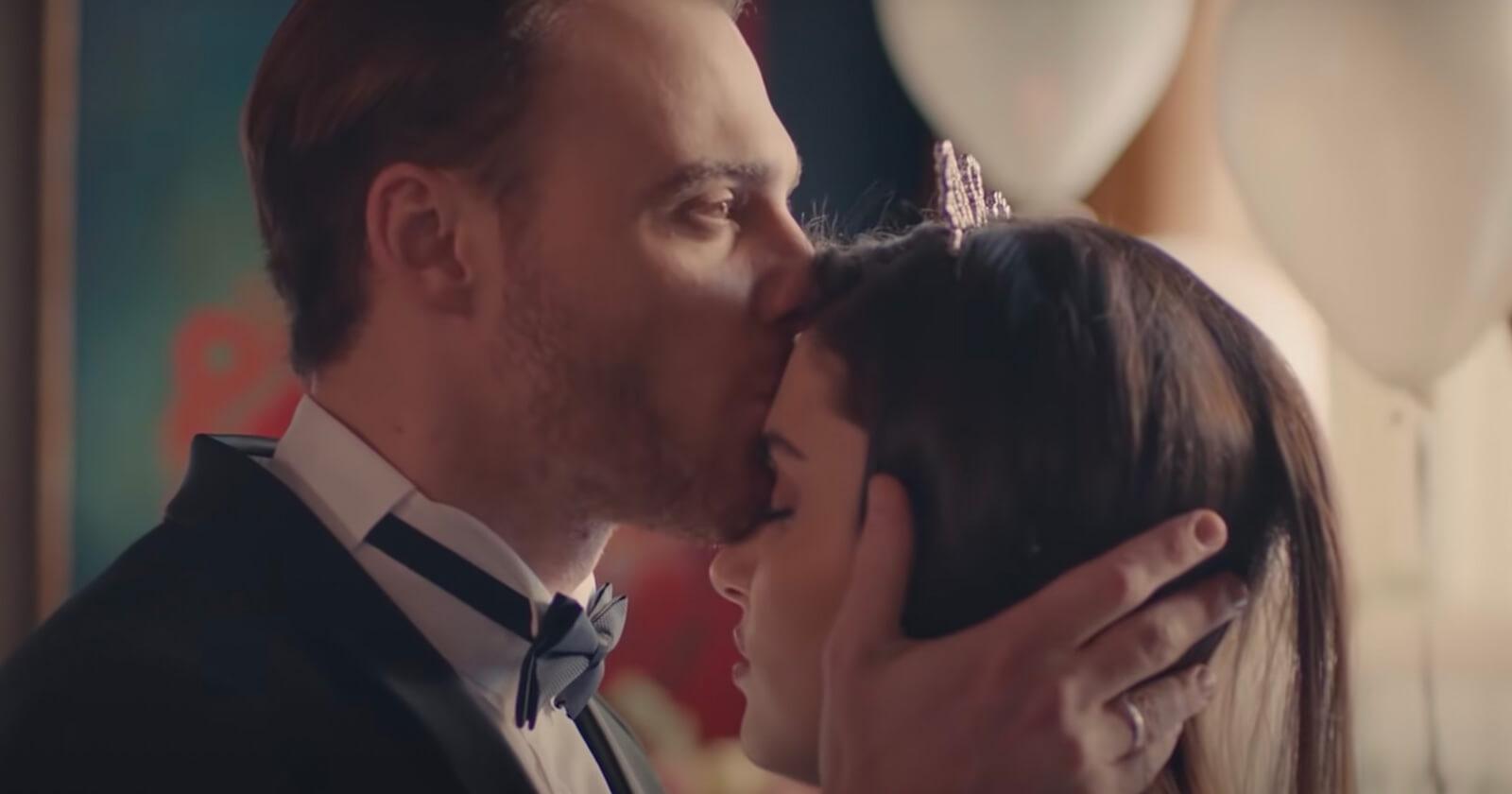 """""""Love is in the Air"""" Anticipazioni Puntata Sabato 25 Settembre 2021: La Trama"""