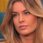 Sophie Codegoni GF VIP: Chi è, Età, Padre e Madre, Ex Matteo, e Gianmaria