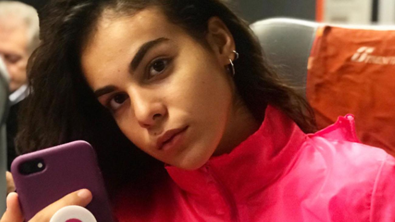 """Chi è Alessandra """"Ale"""" Ciccariello Amici 21: Biografia, Età, Inediti e Instagram"""