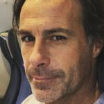 Chi è Fabio Galante: Biografia, Età, Fidanzata e Ballando con le stelle