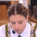 Amici 21, Lorella Cucarrini e la decisione su Flaza