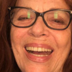 Chi è Valeria Fabrizi Ballando con le stelle: Biografia, Lavoro e Malattia