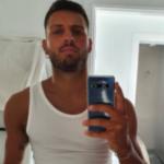 Chi è Vito Coppola: Biografia, Età, Instagram e Ballando Con Le Stelle 2021