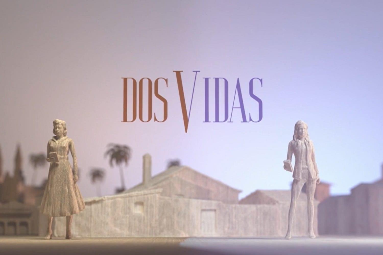 Dos Vidas: Trama, Cast e Quando Inizia la nuova Serie Spagnola su Canale 5