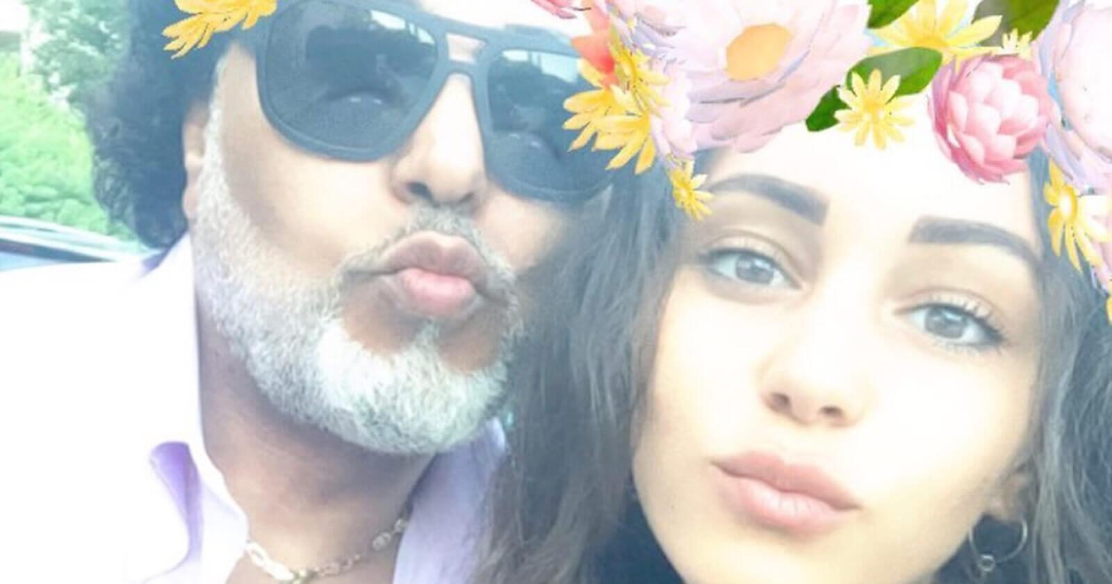 Chi è Giulio Bissiri Padre delle Sorelle Selassié? La Vera storia (spiegata)