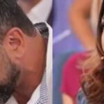 Ida Platano e Marcello Messina Al Capolinea nelle Anticipazioni di Uomini e Donne
