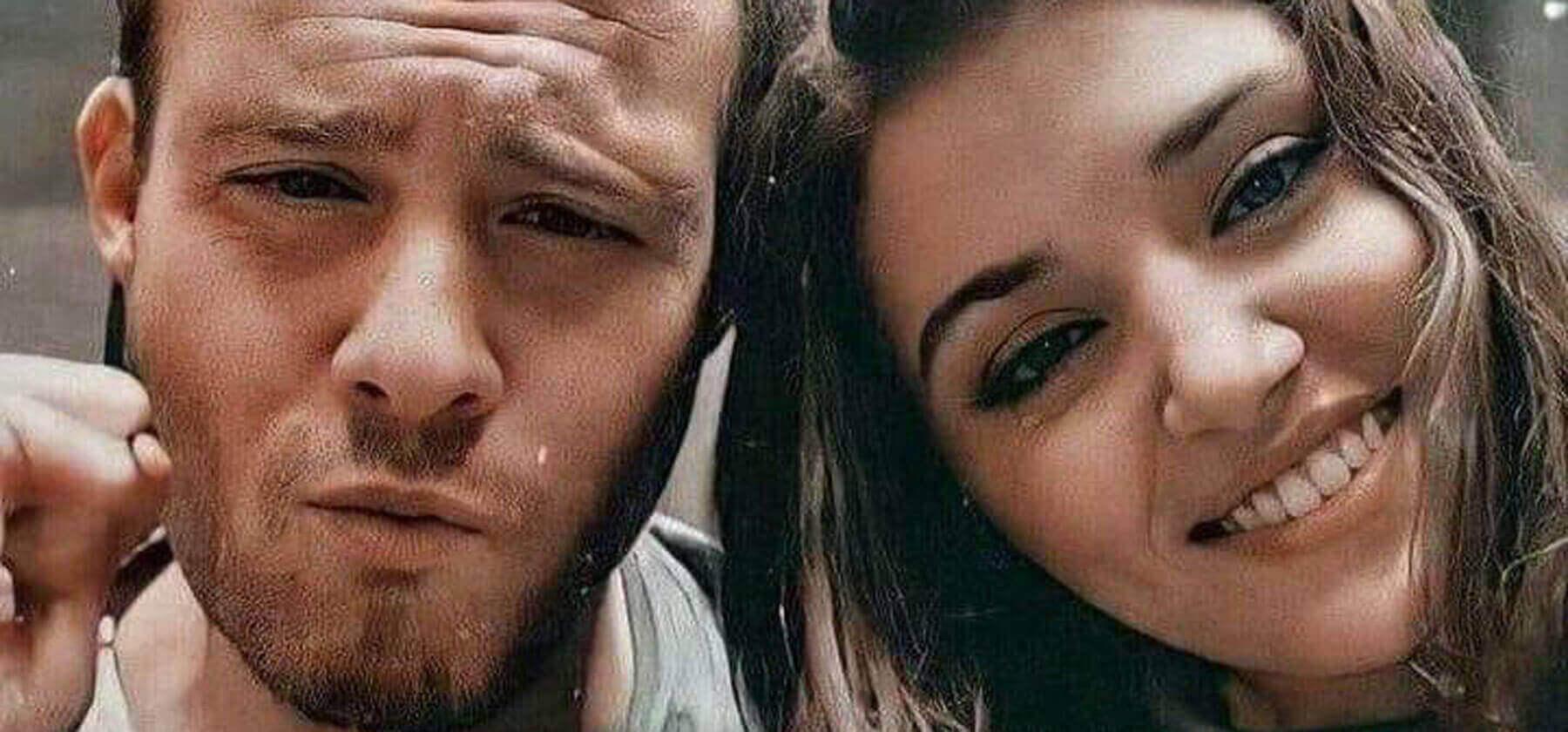 Love is in the Air, è Record Mondiale: più Tweet del Trono di Spade
