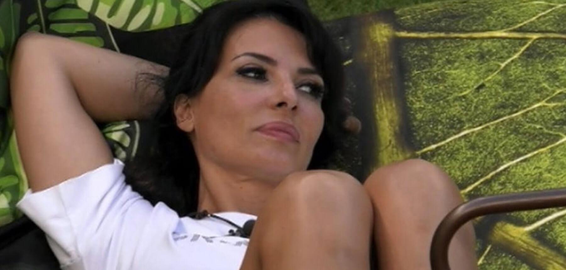 Chi è Miriana Trevisan: Età, Fidanzato, Nicola Pisu e GF VIP