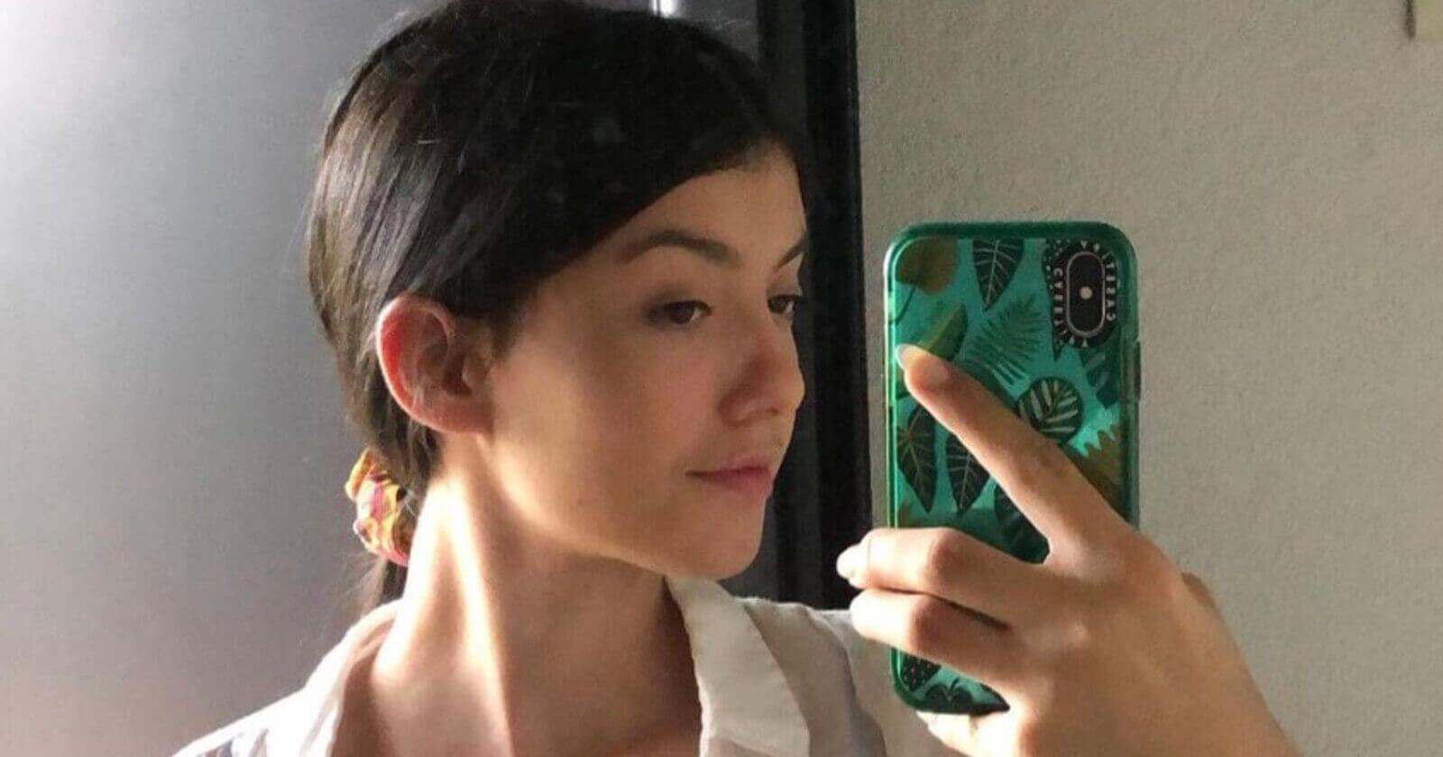 Chi è Nika Paris X Factor 2021: Biografia, Età, Origini e Instagram