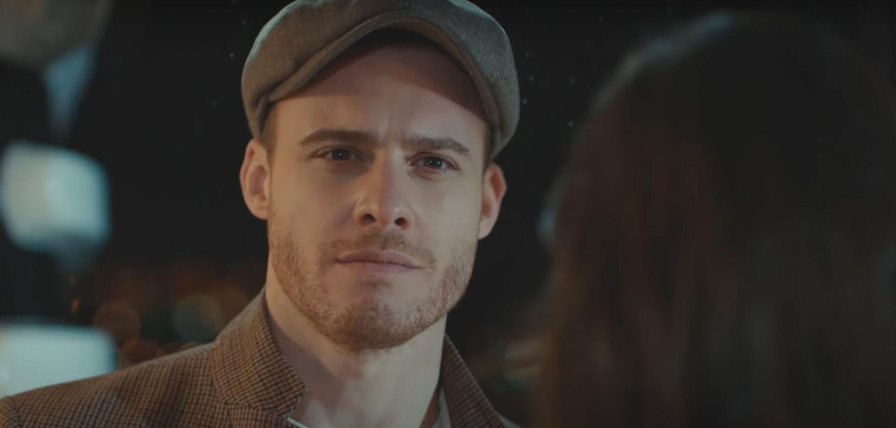 Video Anticipazioni Love is in the Air della Seconda Settimana di Ottobre